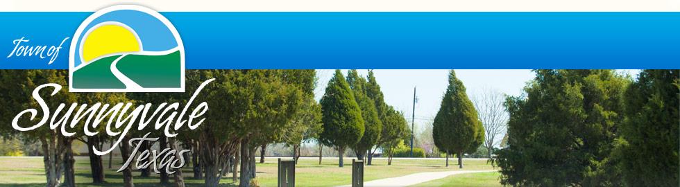 Sunnyvale, CA Animal Removal & Pest Wildlife Control